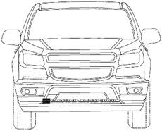 Chevrolet 3_thumb[1]