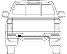 Chevrolet 4_thumb[1]