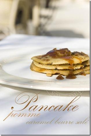 pancake1 copie