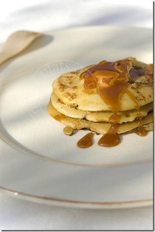 pancake2 copie