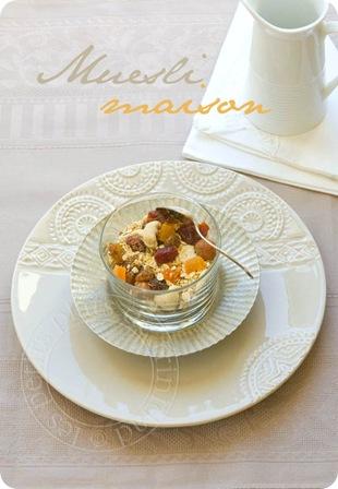 granola2 022C3 copie