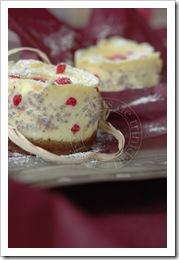 cheesecake6B