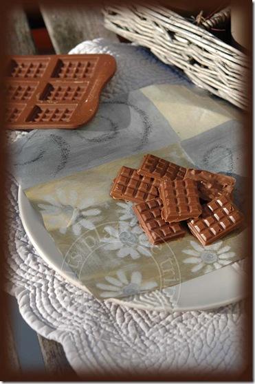 chocolatpraliné3