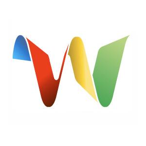 Google wave, Google wave logo, Imagen google Wave
