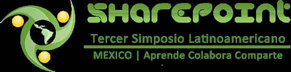 MEXICO3erSimposio