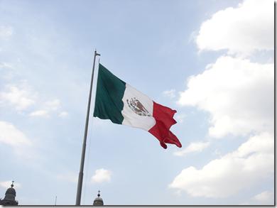 SimposioMexico0