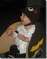 Halloween 2009 081