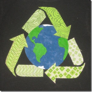 earthday t-shirt tutorial 048