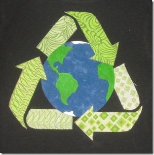 earthday t-shirt tutorial 048