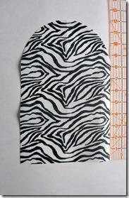 reusable bag tutorial 010