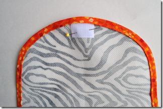 reusable bag tutorial 014