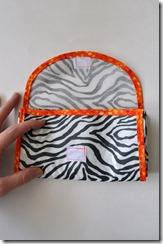 reusable bag tutorial 024