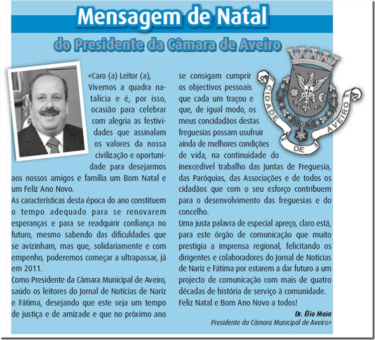 Dr Élio Maia