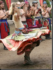 gypsy-dancers-kansas-city-renaissance-festival1