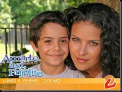 Amarte-asi-Frijolito-1024-Fondo-PC2