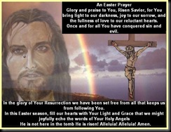 easter-prayer-jesus-picture-cross
