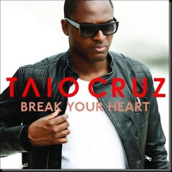 00_ Taio Cruz - Break Your Heart (Cover Front)[2]