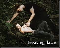 Breaking-Dawn-twilight-series-6736711-1280-1024