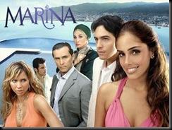 marina167670aduw2