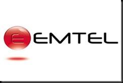 logo_emtel_ltd