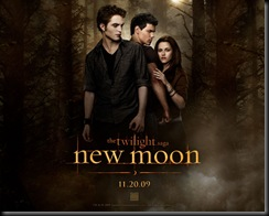 the_twilight_saga_new_moon_wall_001
