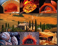 pizza_oven