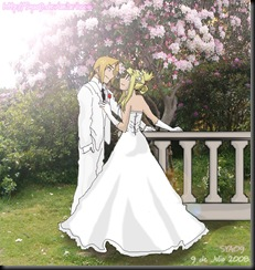 _FMA__Happy_wedding_by_Syao9