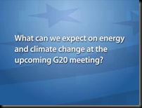 SEEPROGRESS-G20IsAPrecursorToTheUNClimateSummitInCopenhagen547