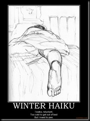 winter-haiku-winter-haiku-cold-sleeping-bed-demotivational-poster-1258942663