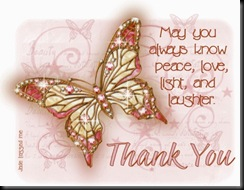 b-410278-Animated_butterfly_thank_you_message