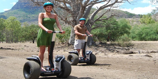 [casela-segway-excursion[3].jpg]