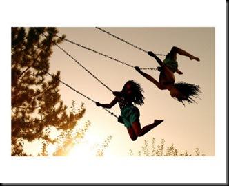 swinging-1706