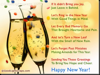 new-year-greetings-16
