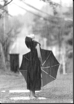 Dancing_in_the_rain-283x406