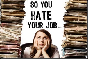 hate_my_job1