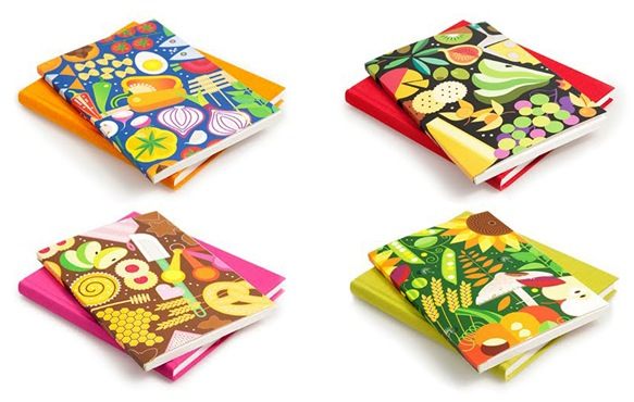 lotta odelius-bookbinders