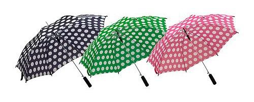 Tjusiga paraplyer! :-)