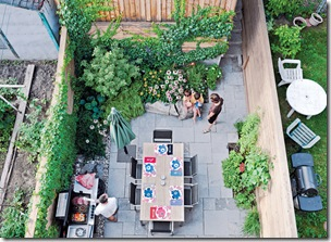 galley-house-exterior-backyard-from-above