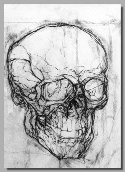 skull_056