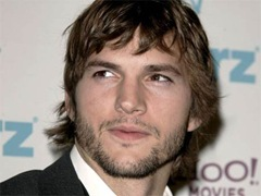 ashton-kutcher-fashion