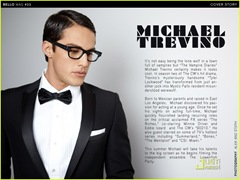 michael-trevino-bello-mag-01