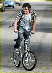 josh-hutcherson-kids-all-right-04