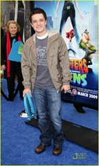 josh-hutcherson-monsters-aliens-02