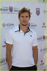 ryan-kwanten-k-swiss-desert-smash-03