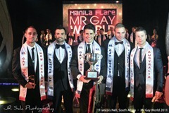 MrGayWorld2011-740158