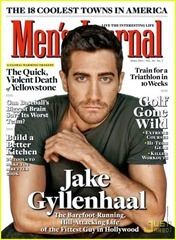 jake-gyllenhaal-mens-journal-april-2011-01