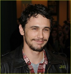 james-franco-palo-alto-01