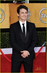 james-franco-2011-sag-awards-03
