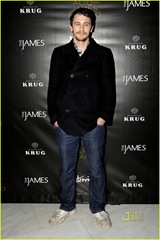 james-franco-palo-alto-book-launch-01