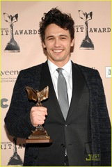 james-franco-spirit-awards-2011-winner-03